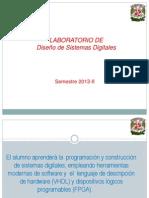 Practica 1 2013-II