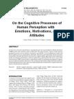 process of human perception.pdf