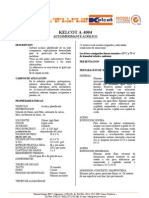 KELCOT-A-4004