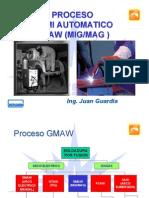 SOLDADURA MIG-MAG JG PUCP 2004.pdf