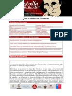 Ficha de Inscripcion-exponentes-Alberto Del Pozo