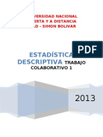 13395350-Informe-Encuesta