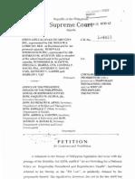 RH Law Petition 204988