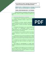 Requisitos+de+Implementación+y+Operación+del+Sistema+de+Gestión+SST+OHSAS+18001+-2007