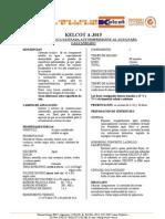 KELCOT-A-3015