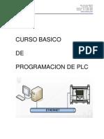 TSM C001 Curso Basico PLC