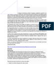 Salud Bucal Prevenimss