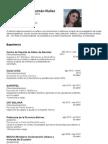 Cv Maritza Victoria Guzman Nunez