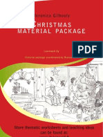 Christmas_material_package_2010.pdf