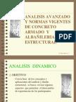 02 analisis dinamico