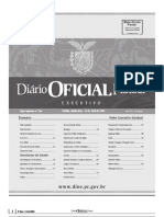 Documento 02 - Classificacao