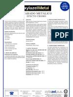 583_xylazelmetalacabadometalizadocromo