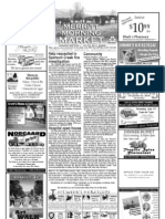 Merritt Morning Market 2465-July 8