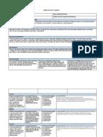 digital unit plan template-slice 3