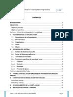 Modelo de Sistema Viable-empresalasvegas