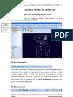 1.Manual ..Optitex