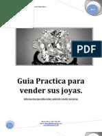 Guia+Practica+Para+Vender+Sus+Joyas