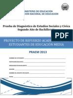 prueba_de_diagnstico_de_estudios_sociales_segundo_ao_de_bachillerato_-_2013.pdf