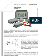 Catalogo Tda-compact Es