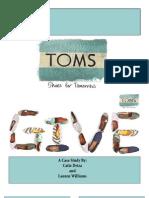 80136268-71234177-TOMS-Case-Study