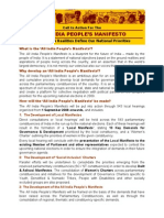 People'sManifesto_manifesto_Loksava_Election_2009