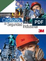 Catalogo Industrial 3m