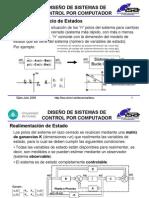 Calculo Matlab - Control Optimo