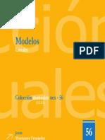 ModelosLineales