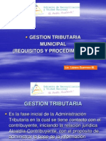 GESTION TRIBUTARIA1