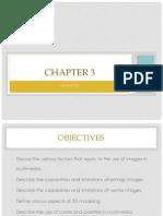 Ch03 - Multimedia Element-images