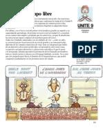 Français Unite 09