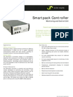 Smartpack (DS-242100.100.DS3-1-7).APR.09