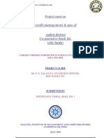 credit manbagement.pdf