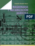 Maquinaria y Mecanización Agrícola.Armando Alvarado Chávez..pdf