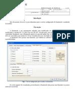 DD-08-026_A Instruções para configuração de modens-smartnodes