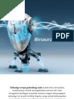 Terapi Gelombang Otak.pdf