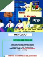9.2 Mercado Junio 2006