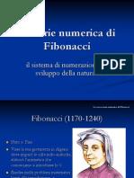 05 Fibonacci