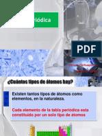 evolucindelatablaperidica-100601011908-phpapp01
