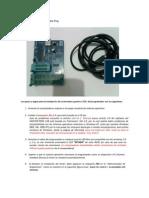 Configuración de grabador Master Prog (1).docx