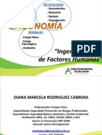 presentacincompletamdulodeergonoma-120706121947-phpapp02