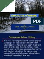 Vasc Dr Mokhtar - Copy