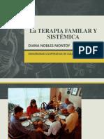 FUNDAMENTOS DE LA TERAPIA FAMILIAR SISTEMICA.ppt