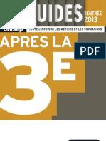 Guide+3e+(Rentree+2013)