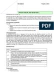 Bifogade dokument rapport 2013 lektionsförlöp kemi 2011 kattegattgymnasiet da Vinci halmstad kommun Lizette Widing