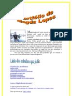 PORTFÓLIO2-09