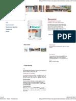revecret.pdf