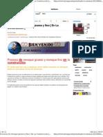 revoque.pdf