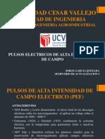 Garcia Quezada-sesion 8 p.e.a.i.