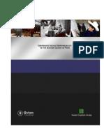 CSR-Mining-Peru.pdf